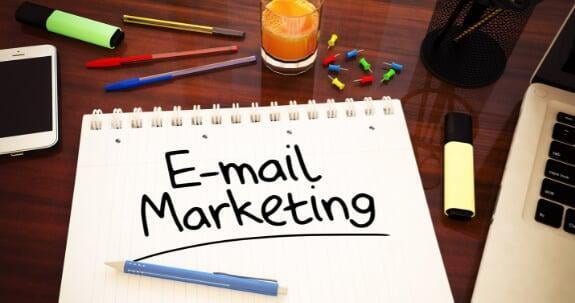 5 Tips to Email Marketing Success