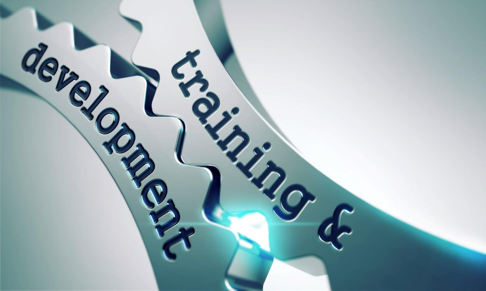 Agent Success Starts With Great Training